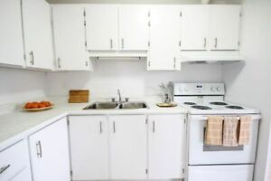 2 Bedroom Unit, All Inclusive | Ideal for Seniors-MAY