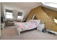 Double room in Salford Rd, Balham SW2