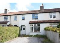 3 bedroom house in Metford Grove, Redland, Bristol, BS6 7LG