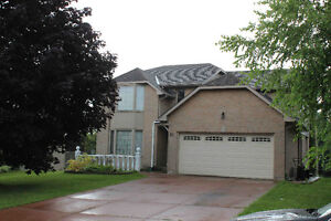 LARGE 2 Bedroom APT FOR RENT ANCASTER EVERYTHING INCL
