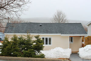 Great Starter Home or Investment Property in Mt.Pearl $155,000