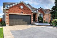 Trusted Local Interlock Driveway Experts | 613 519 1525