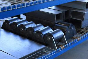 Brent's Welding and Fabrication Kitchener / Waterloo Kitchener Area image 2