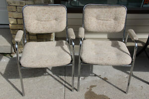 Office Chairs Stratford Kitchener Area image 7