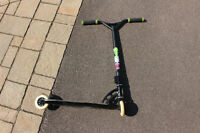 MGP END OF DAYS SCOOTER FOR SALE