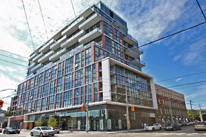 NEW ✤THE KING STREET EAST✤ MOSS PARK✤ CONDO FOR SALE