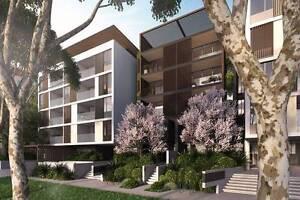 Perfect Brand New First Home Apartment @ Lane Cove Lane Cove Lane Cove Area Preview