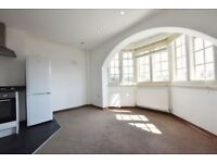 Beautiful 2 Bedroom flat, Forest Hill