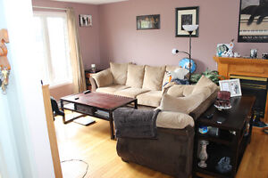 REDUCED!! 33 Frobisher Ave, Mt Pearl St. John's Newfoundland image 8