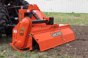 wanted 48 inch to 60 inch  3 point hitch rototiller