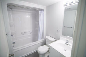 Room for rent very near to uoit! $700