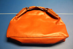 Authentic Gucci Leather Horsebit Hobo Bag - Reduced