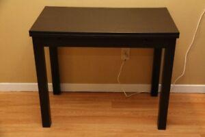 Ikea Expandable Table/Desk