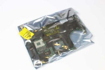 Alienware m17x intel laptop motherboard s478 (f415n, , )