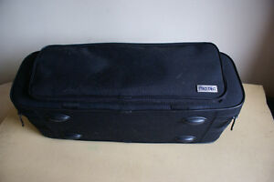 Nice PRO-TEC nylon GIG BAG for TRUMPET !
