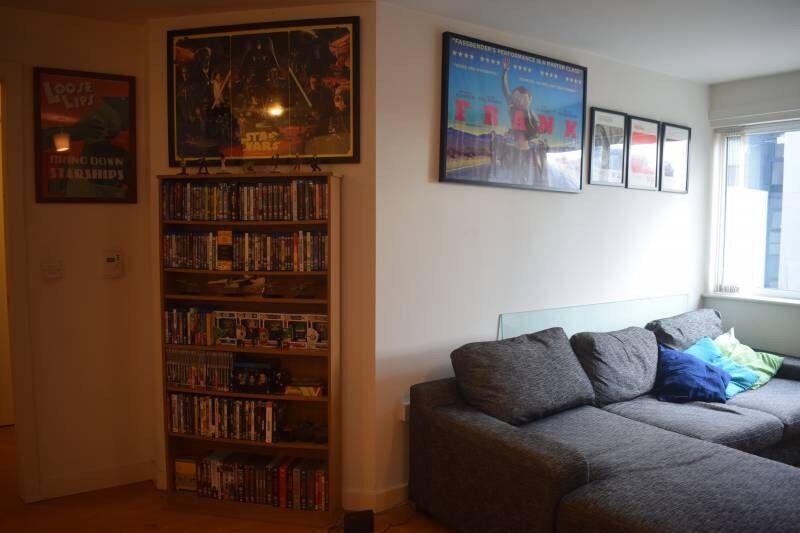 Room Available near Media City