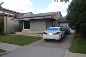 House For Sale In Garden City Area!!!