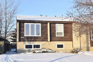 1246 Irving Avenue, Moose Jaw