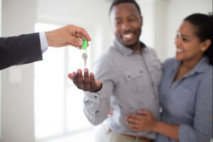 (((( I CAN HELP YOUR RENT TO MAKE YOU A HOMEOWNER ))))