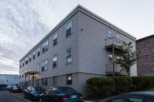2 BEDROOM CLOSE TO HFX SHOPPING CENTER, MSVU & EASTERN COLLEGE