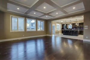 Stylish, Sophisticated, Elegant New Custom Built in Chapelle Edmonton Edmonton Area image 8
