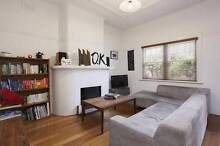 Lease Transfer - Large 2 Bed Art Deco Apartment in Brunswick East Brunswick East Moreland Area Preview