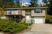 Open House, Sat May 30th- 5048 Princeton Avenue