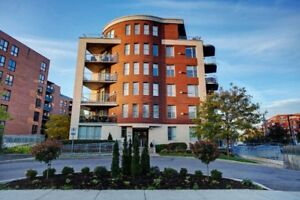 TURN-KEY Condo - 2 Bed, 2 Bath - Fully Furnished for Rent!