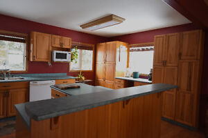 MAYO Family Home for sale