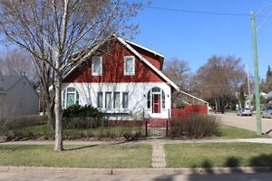 846 3rd Ave. N.W., Moose Jaw