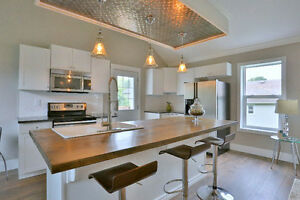 Virtual Tour Services in Kitchener/Waterloo & Camb $109.95 +hst