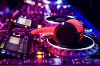 DJ lessons wanted