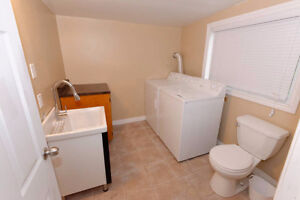 2 bedroom house in Portugal cove, 5 Hardings hill rd St. John's Newfoundland image 5