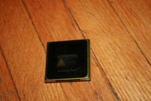 6th gen ipod nano