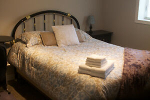 St . Andrews vacation nightly, weekly and monthly accommodations