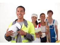 **Free** CSCS Construction Course, Card & Job for 18-23 Year olds: be on site in time for £Summer£!!
