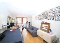 1 bedroom flat in Lyon Street, London, N1
