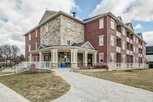 Newer Apartment Available on Wilson St. – Heart of Ancaster.
