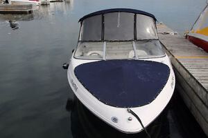 PRE OWNED BOATS & SEA-DOOS FOR SALE