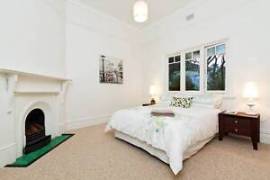 Cheapest painter in Sydney Turrella Rockdale Area Preview