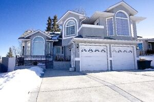 New Price! Fully Renovated Home - Hinton