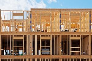 Experienced Framing carpenters needed