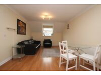 2 bedroom house in Basildon House, Reading, RG1