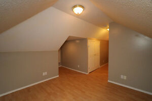Located close to downtown Yorkton sits this great starter home Regina Regina Area image 10
