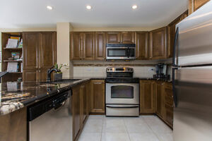 Model Home in Aviation for Sale