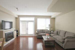 Beautiful Burnaby Townhouse For Sale