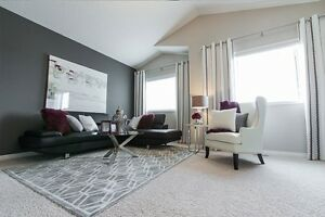 Single Family Home on Promotion in Beaumont Edmonton Edmonton Area image 5
