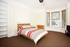 X LARGE ROOM TO RENT, TV WITH SKY TV PACKAGE INC, ALL BILLS INC, FULLY FURNISHED, WIFI, CLEANER