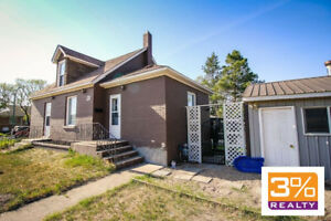 D22//Brandon/Lovely 3 bedroom, 2 bath home ~ by 3% Realty