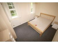 Double Room - Close To City Centre!!
